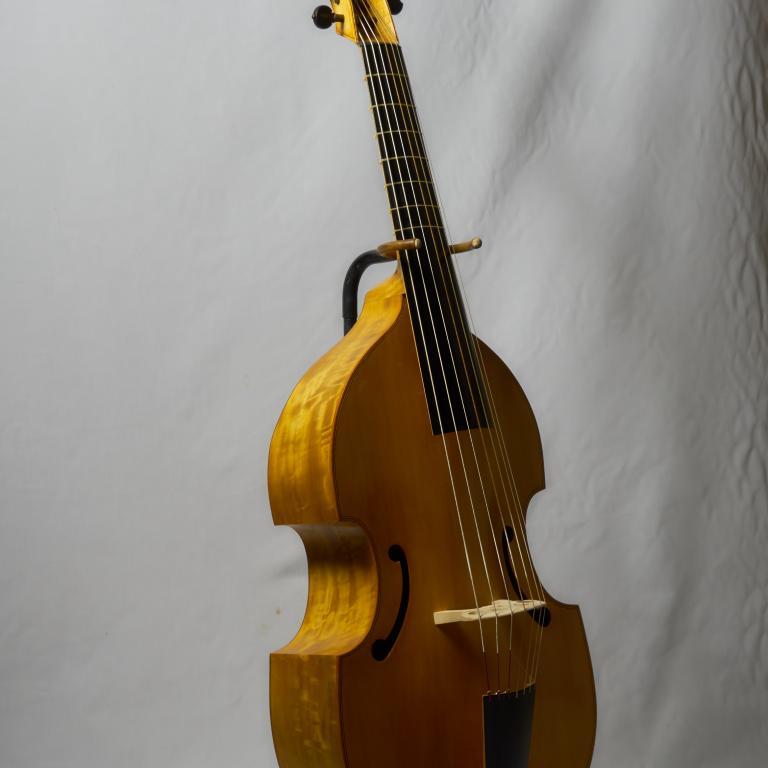 viola-Colichon-Cardosa