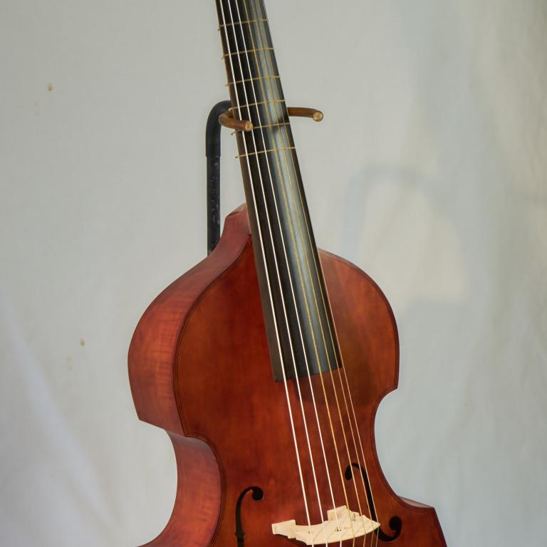 Cardosa-Stainer-7-corde