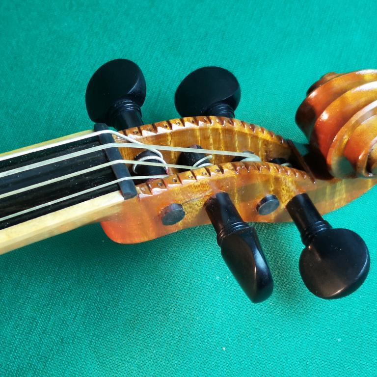 violino-barocco-Cardosa