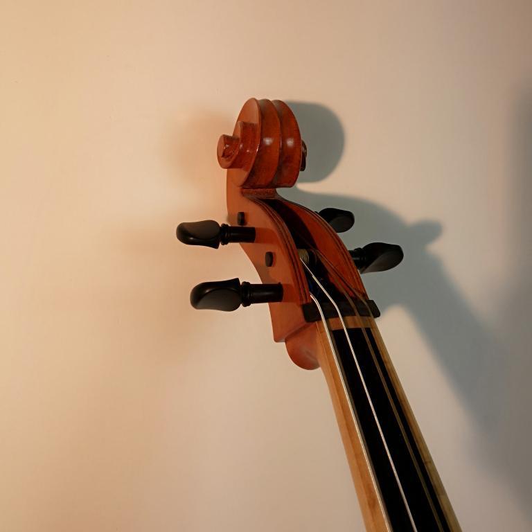cello-barocco-Cardosa