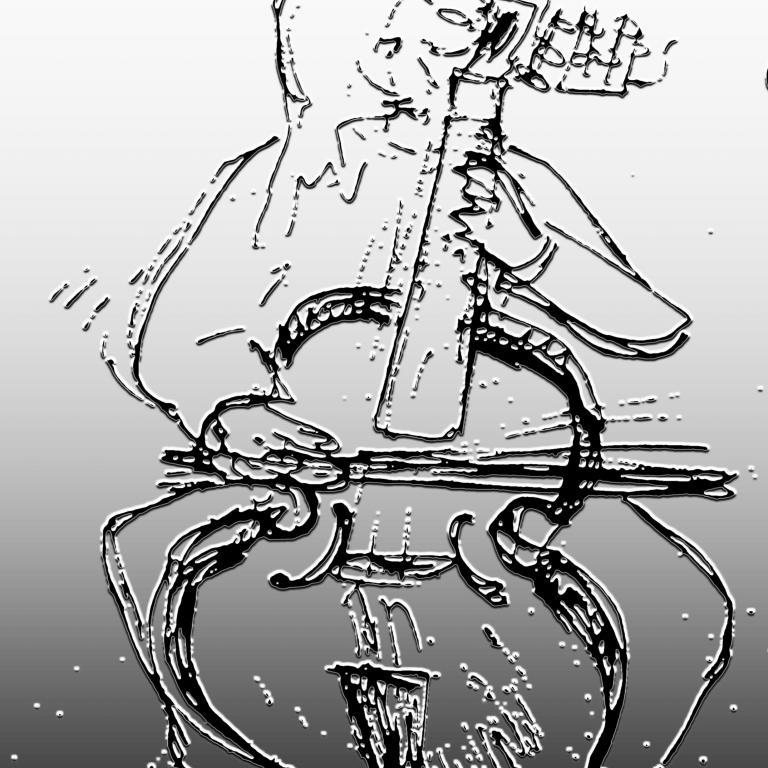 Cardosa-brani-originali-strumentali